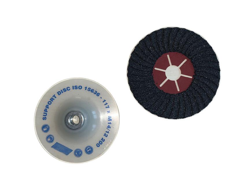 SEMIFLEX D.125X22 mm